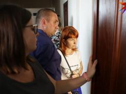 В Столбцах начался суд по делу о двойном убийстве в школе