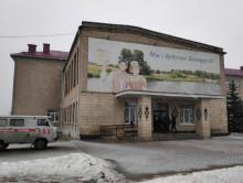 СК о двойном убийстве в Столбцах: телефон подозреваемого проливает свет на мотивы преступления