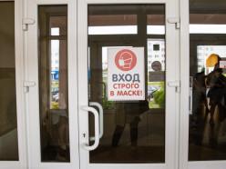 В Столбцах закрыли «ковидный» госпиталь. Город возвращается к привычной жизни