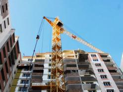 Опубликован перечень очередности строительства объектов по Слуцку и району