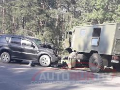 В Солигорском и Борисовском районах водители уснули за рулём - оба погибли