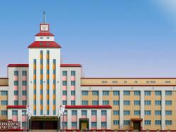 Солигорский «Стройтрест №3» вошёл в белорусский строительный холдинг