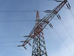 С 7 по 11 октября будет отключено электроснабжение на некоторых улицах Слуцка
