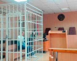 Начальника лаборатории Слуцкого сыродельного комбината за взятки приговорили к 5 годам с конфискацией имущества