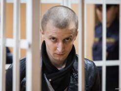 В Слуцке начался суд по делу об убийстве двухлетней девочки. Сожитель матери — КМС по рукопашному бою — нанес слишком много ударов
