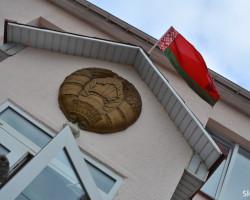 Проходит суд над начальником лаборатории сыродельного комбината (обновлено)