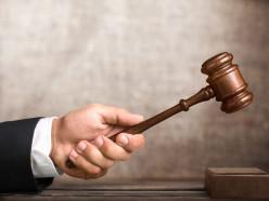 С начала года суд Слуцкого района удовлетворил 8 требований о лишении родительских прав