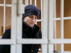Вынесен приговор по делу об убийстве двухлетней девочки