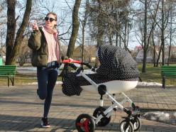 19 февраля в Слуцке побит температурный рекорд дня