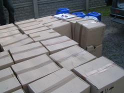 В области от спиртосодержащих жидкостей с начала года умер 61 человек, из них 5 - в Слуцке