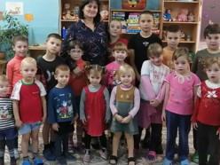 Слуцкий социально-педагогический центр: «Забираем чужих детей, а отдаем – уже своих»