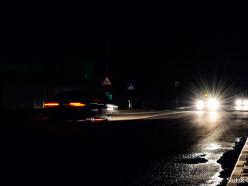 Прокуратура потребовала от Миноблисполкома не отключать свет по ночам