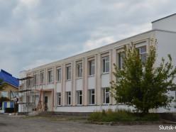 Названа точная дата открытия магазина «Светофор» в Слуцке