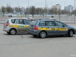 Яндекс.Такси — все? Посмотрели проект указа о пассажирских перевозках