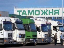 Беларусь снимает ограничения по поставкам украинского пива, конфет и ждет ответных действий от Украины.