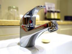 В Слуцке девять многоквартирных домов оставались без горячей воды