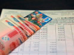 Председатель Госконтроля: к 1 марта тарифы ЖКХ будут пересчитаны в сторону уменьшения