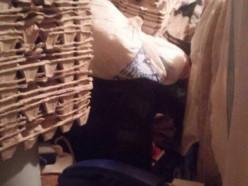 Площадь Независимости «заминировала» 55-летняя минчанка