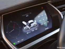 В Беларуси электромобили освободили от «дорожного налога»