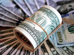Правительство намерено закрывать предприятия, где заработная плата составляет менее 500 долларов США