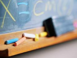 Во всех 37 гимназиях области откроют первые классы