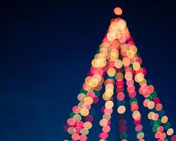 Областной новогодний праздник пройдёт в Слуцке