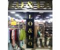 В магазине «LO&LO» распродажа зимней женской обуви