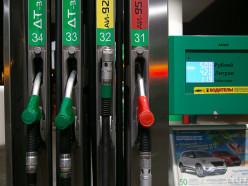 В Беларуси продолжает дорожать топливо. 17 марта - новое повышение
