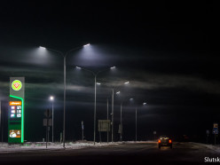Акция завершилась. «Белоруснефть» завтра вернет прежние цены на топливо