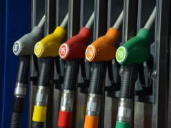 В Беларуси увеличены акцизы на топливо и сигареты