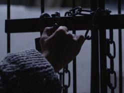 В Слуцком районе фактов торговли людьми не выявлено