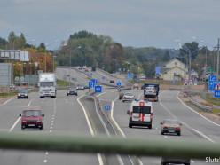 В Беларуси вступили в силу новые Правила для автомобильных перевозчиков