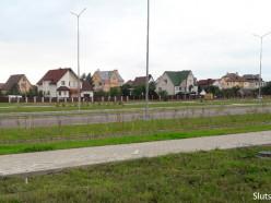 Территорию будущего парка возле храма на Чехова убрали после публикации