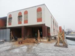 Какие зарплаты обещают в новом магазине «Виталюр» в центре Слуцка