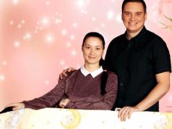 В Слуцке впервые с 2011 года родилась тройня