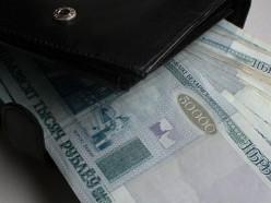 В Беларуси увеличена тарифная ставка первого разряда