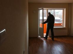 Тунеядцы не смогут получить господдержку на строительство жилья