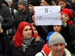 С 1 декабря каждый белорус сможет узнать, попал ли он в базу «тунеядцев»