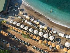 Первый раз в Турцию: что надо знать туристу, решившему купить тур онлайн