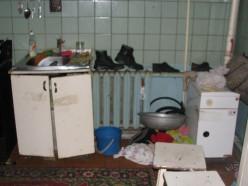 Завершено расследование убийства двухлетней девочки в Слуцке