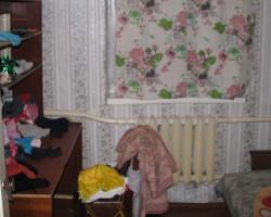 В Слуцке жестоко убили двухлетнюю девочку, подозреваются её мать и сожитель