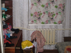 Мать 2-летней девочки, которую в Слуцке нашли мертвой со следами побоев, отпустили под подписку
