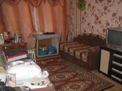 Следствие завершено. Парень, жестоко убивший свою мать в Солигорске, признан невменяемым