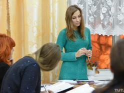 В Беларуси на 20% увеличены оклады сельских учителей