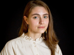 Абитуриентка-стобалльница из Слуцка: «Как победительница олимпиады, могла вообще не сдавать ЦТ»