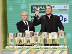 Случчанка выиграла 50 000 рублей в рекламной игре «Удача в придачу» от «Евроопта»