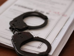 МВД: По фактам насилия или угроз должностным лицам в Беларуси возбуждено 23 уголовных дела