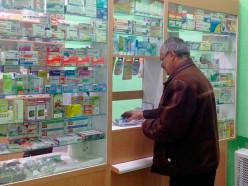 Меняется режим работы четырёх аптек РУП «Минская фармация»