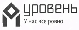 Установка и изготовление заборов - ИП Ловкович С.Ю.