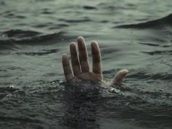 Четвёртая гибель на воде в Слуцком районе. Утонул мужчина (обновлено)